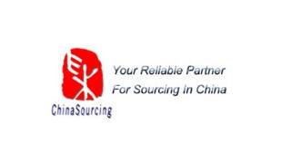 Chinasouring