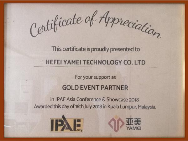 IPAF-国际高空作业协会会员证书.jpg